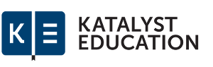 Katalyst Education